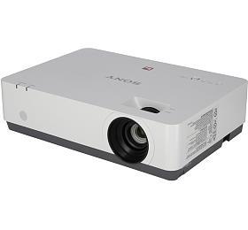 Sony VPL EW435