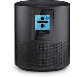 BOSE Home Speaker 500 - černý