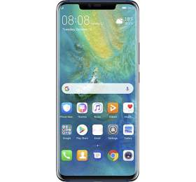 Huawei Mate 20Pro DSMidnight Blue