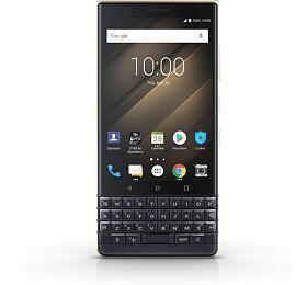 BlackBerry Key 2LE DS64GB Blue/Champagne