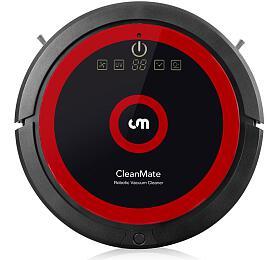 CleanMate QQ6SLi