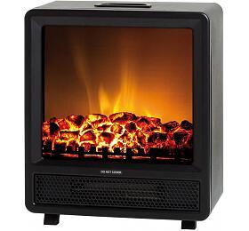 Ardes 350, elektrická