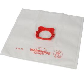 Rowenta WB305140 Wonderbag Compact+adaptér