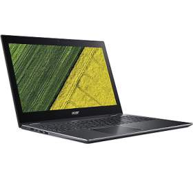ACER NTB Spin 5