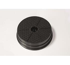 Uhlíkový filtr F22 Faber