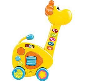 Kytara Buddy Toys BBT 3530