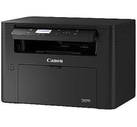 Canon i-SENSYS MF113W -PCS/LAN/WiFi/WiFi Direct/22ppm/USB, lehce poškozený obal