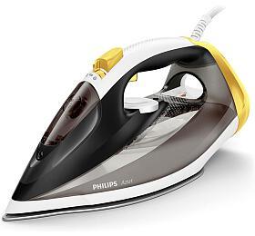 Philips GC4544/80