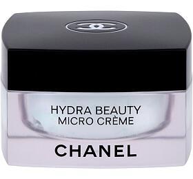Chanel Hydra Beauty, 50 ml