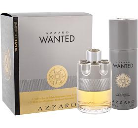 Azzaro Wanted, 100 ml