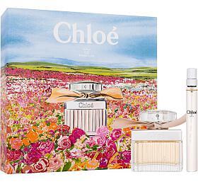 Chloe Chloe, 50ml