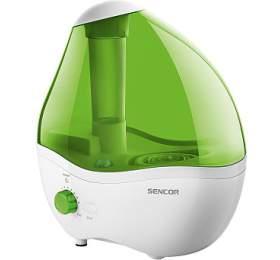Sencor SHF 921- zelený