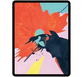 Apple iPad Pro 12,9´´ 256GB wi-fi Silver