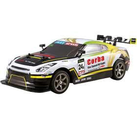 BRC 16.710 RC Drift car Buddy toys