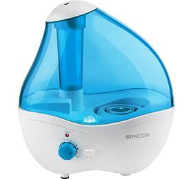 Sencor SHF 920 modrý