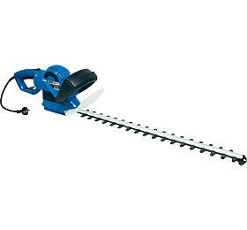 Elektrické plotové nůžky GHS 690 L GÜDE