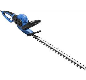 Elektrické plotové nůžky GHS 620 GÜDE