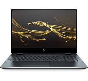 HP Spectre 15x360-df0009nc UHD i7-8750H/16GB/1TSSD/NV1050Ti/W10-blu