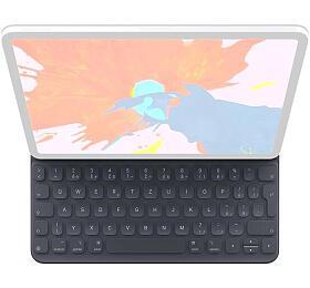 iPad Pro 11'' Smart Keyboard Folio -CZ