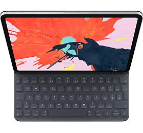 iPad Pro 11'' Smart Keyboard Folio - SK