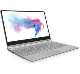 "MSI PS42 8RC-019CZ/i7-8550U Coffeelake/8GB/512GB SSD/GTX 1050, 4GB/14"" FHD IPS/Win 10"