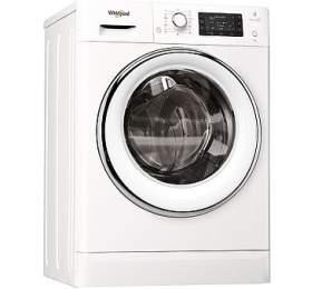 Pračka Whirpool FWSD71283WCV EU