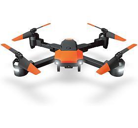 Dron Flex Forever