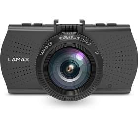 Lamax C9GPS