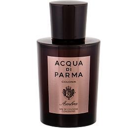 Kolínská voda Acqua diParma Colonia Ambra, 100 ml