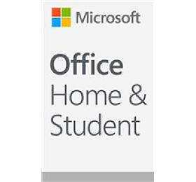 Office Home and Student 2019 ENG