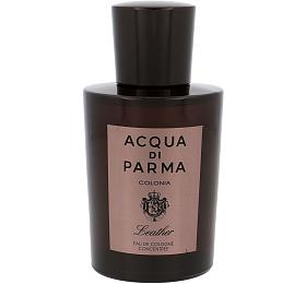 Kolínská voda Acqua di Parma Colonia Leather, 100 ml