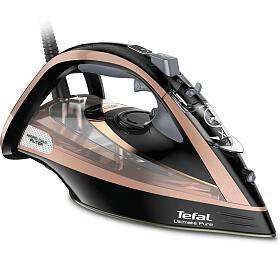 Tefal FV9845E0 ULTIMATE PURE