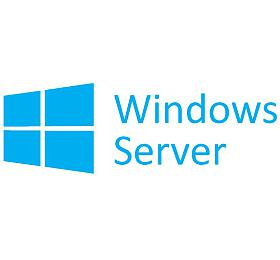 MS WINDOWS Server Standard 2019 64bit 16 Core CZ OEM