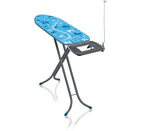 Žehlicí prkno Air Board Express M Compact grey blue LEIFHEIT