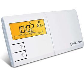 Termostat programovatelný týdenní SALUS 091FL Salus