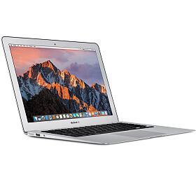 "Apple MacBook Air 13"" i5DC 1.8GHz/8GB/128GB SSD/Intel HDGraphics 6000"