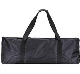 Xiaomi OEM Carry Bag for Xiaomi MiElectric Scooter, Black