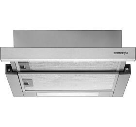 Concept OPV3150