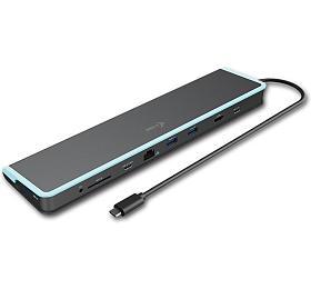 i-tec dokovací stanice USB 3.1