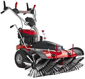 VeGA S1000V