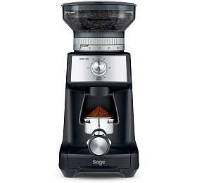 Sage BCG600 černý