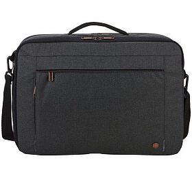 "Case Logic Era brašna/batoh na15,6"" notebook a10"" tablet ERACV116"
