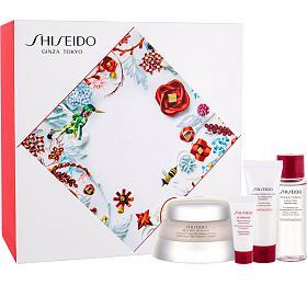 Shiseido Bio-Performance, 50ml