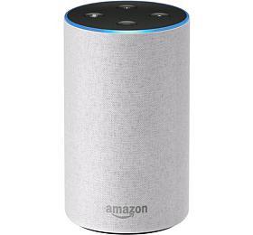 Amazon Echo Sandstone