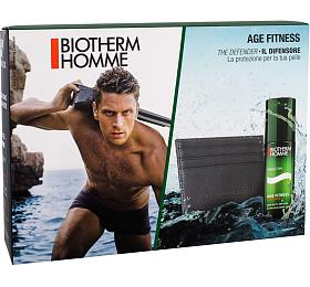 Biotherm Homme Age Fitness, 50 ml