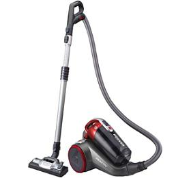 Hoover RC52SE 011 550W Reactive