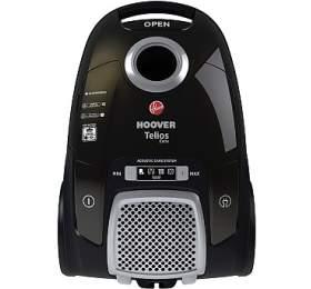 Hoover Telios Extra TX62ALG 011