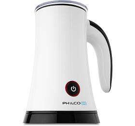 Philco PHMF 1050