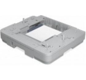 Epson zásobník papíru -500 listů pro WF-C8690 /C8190 /C8610 /C869R