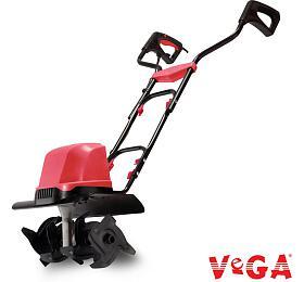 VeGA GT3680